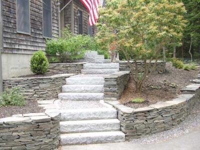 Hard_Stairs