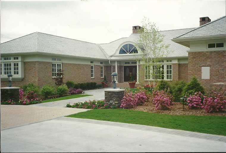 5 Tips For Maine Landscaping Success